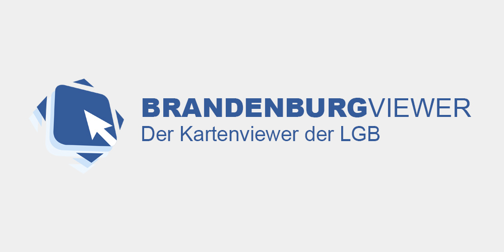Linkbanner_Button Brandenburgviewer