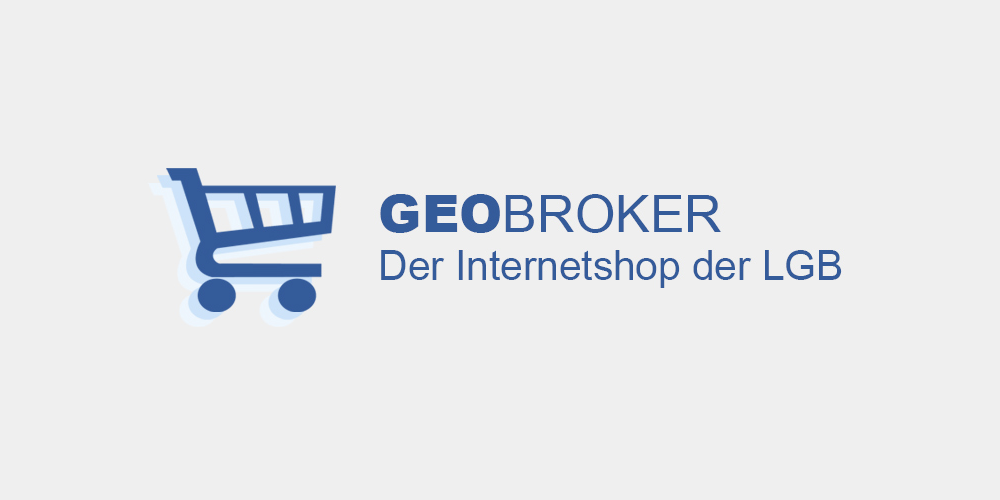 Linkbanner_Button Geobroker
