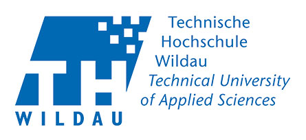 Logo TH Wildau